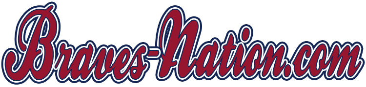 Braves-Nation.com Forums